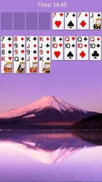 Solitaire Collection3