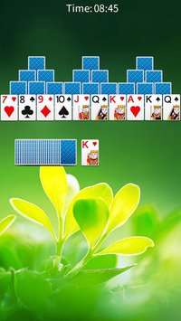 Solitaire Collection4