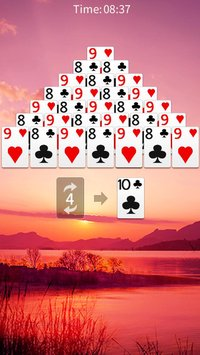 Solitaire Collection5