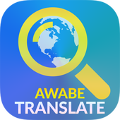 Translate All Languages by Google Yandex Glosbe