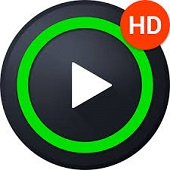 نرم افزار Video Player All Format - XPlayer