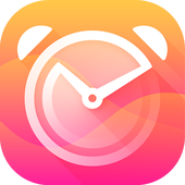 Alarm Clock Pro Themes Stopwatch and Timer