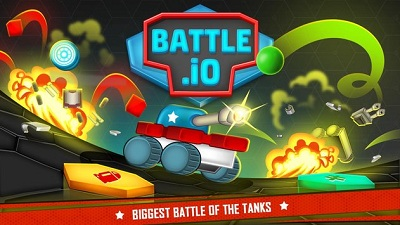 Battle.io 1