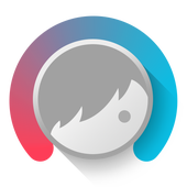 Facetune Selfie Photo Editor for Perfect Selfies