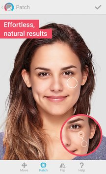 Facetune Selfie Photo Editor for Perfect Selfies4