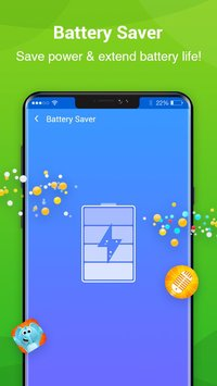 Fast Cache Cleaner Phone Cleaner Speed Booster4