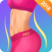 Flash Workout Abs Butt Fitness Gym Exercises