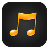 Free Music Player Audio Player