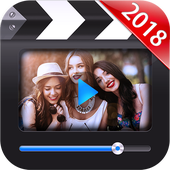HD Video Player Free Online Videos Music