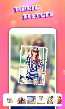 Photo Editor Lab Collage Maker Makeup Stickers4