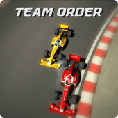 Team Order Racing Manager