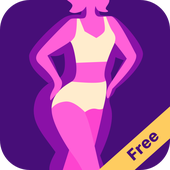 Weight Loss Coach Lose Weight Fitness Workout