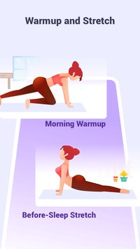 Weight Loss Coach Lose Weight Fitness Workout2