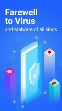 Antivirus Master Security for Android1