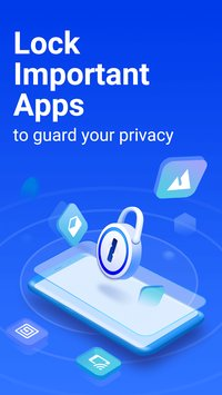 Antivirus Master Security for Android3