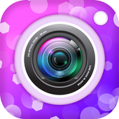Best Beauty Camera