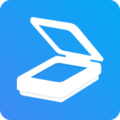 نرم افزار Camera Scanner To Pdf TapScanner