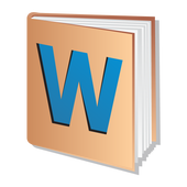 Dictionary WordWeb