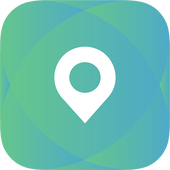 Exploro Find your world on the Map