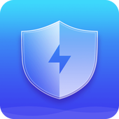 Falcon Security Antivirus Boost