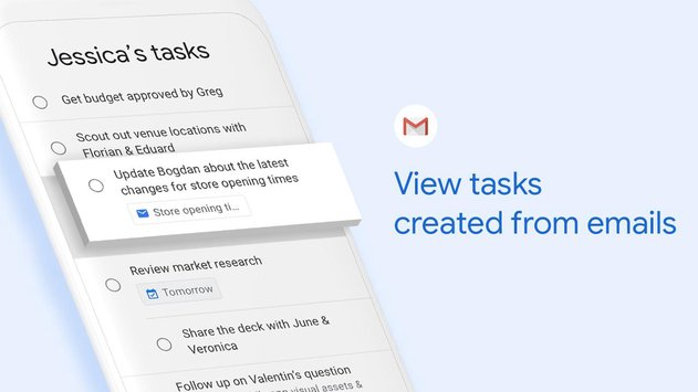 Google Tasks Any Task Any Goal Get Things Done3