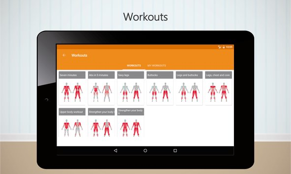 Home Workouts11
