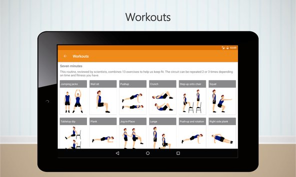Home Workouts12