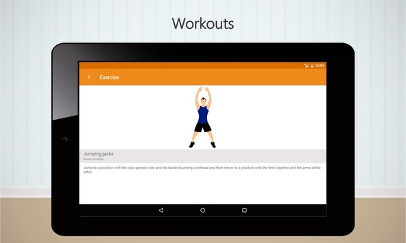 Home Workouts13