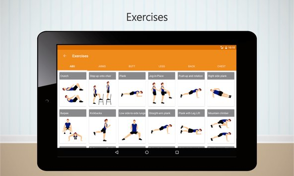Home Workouts15