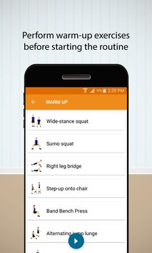 Home Workouts5