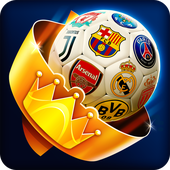 Kings of Soccer Multiplayer Football Game