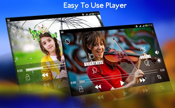 MAX Player HD Video Player3