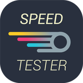 Meteor Free Internet Speed App Performance Test