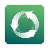 Recycle Master Recover Deleted Photo Video File