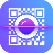 Smart Scan QR Barcode Scanner FreeSmart Scan QR Barcode Scanner Free