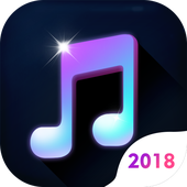 Free Music MH Player