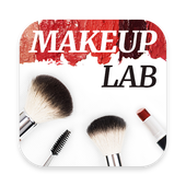 Makeup Lab Beauty Makeover