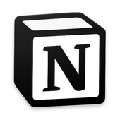 Notion Notes Tasks Wikis