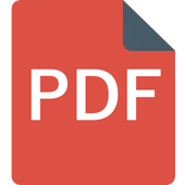 PDF Suite Scan Read Merge and Convert PDFs