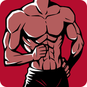 Six Packs for Man Body Building with No Equipment
