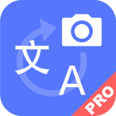 Translator Foto Pro Free Voice Photo Translator