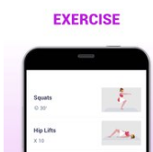 Weight Loss & Fitness Coach