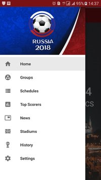 World Cup 2018 Russia2