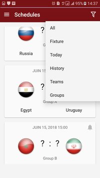 World Cup 2018 Russia4