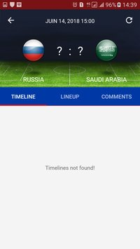 World Cup 2018 Russia7