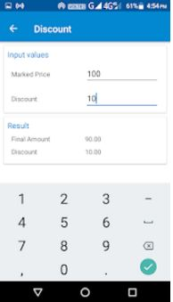 All In One Calculator and Unit Converter PRO6