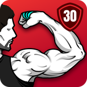 Arm Workout Biceps Exercise
