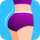 Butt Workout Max Female Workout App At Home