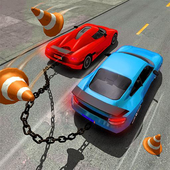 Chained Cars 2018