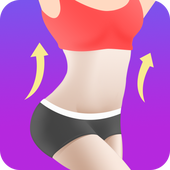 Fat Burning Workout Home Weight lose